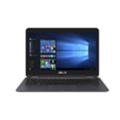 Asus Zenbook Flip UX360CA (UX360CA-C4202T) Gray