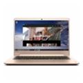 Lenovo IdeaPad 710S-13 (80W30051RA) Gold