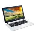 Acer Aspire ES 13 ES1-331-C15R (NX.G12EP.015) White