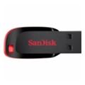 SanDisk 128 GB Cruzer Blade (SDCZ50-128G-B35)