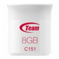 TEAM 8 GB C151 (TC1518GR01)