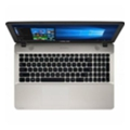 Asus VivoBook Max X541NA (X541NA-GO008) Black