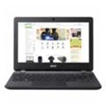 Acer Aspire ES 11 ES1-132-C4V3 (NX.GG2EU.002) Black