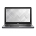 Dell Inspiron 5567 (I555810DDW-61BL) Black