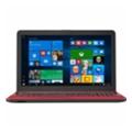 Asus VivoBook Max X541NC (X541NC-GO037) Red