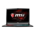 MSI GS73VR 6RF Stealth Pro (GS73VR6RF-052US)