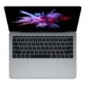"Apple MacBook Pro 13"" Space Gray (Z0UH0001S) 2017"