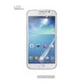Yoobao Samsung i9150 Galaxy Mega 5.8 (matte) SPSAMi9150-MATTE