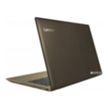 Lenovo IdeaPad 520-15 (81BF00B2RA)
