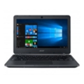 Acer TravelMate B117 (NX.VCHEP.007)