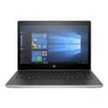 HP Probook 440 G5 (2SY21EA)