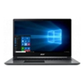 Acer Swift 3 SF315-52-58C2 (NX.GZ9EU.009)