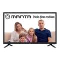 Manta LED320H7