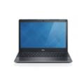 Dell Latitude E5470 (N112LE5470U14EMEA)
