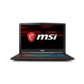 MSI GP73 8RE Leopard (GP738RD-047PL)