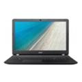 Acer Extensa EX2540-357P (NX.EFHEU.015)