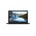 Dell G3 17 3779 (3779-6868)