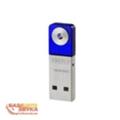 Verico 8 GB Firefly Blue (VR16-08GBL1G)
