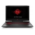 HP Omen 15-CE198WM GAMING (3VT96UA)
