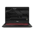 Asus TUF Gaming FX505GE (FX505GE-BQ134T)