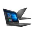 Dell Latitude 5491 (N006L549114EMEA)