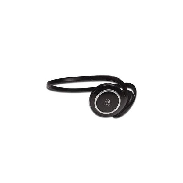 Logitech Wireless Headphones