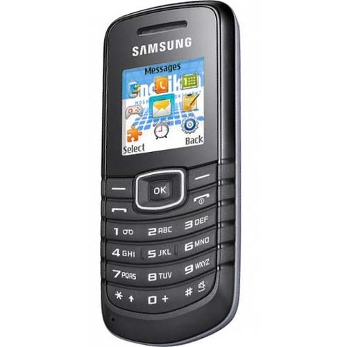 Игра на телефон самсунг 5250 5250