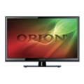 Orion LED3257