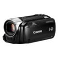 Canon Legria HF R26