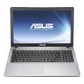 Asus X550CC (R510CC-XX522D)