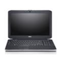 Dell Latitude E5530 (210-E5530-3L)