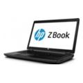 HP ZBook 15 (F0U60EA)