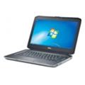 Dell Latitude E5430 (DLTE5430_272300853)