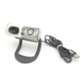 LOGICFOX LF-PC023