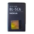 Nokia BL-5CA (850 mAh)