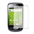 Samsung ADPO  S5570 Galaxy Mini ScreenWard