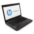 HP ProBook 6470b (A5H49AV3)