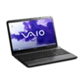 Sony VAIO SVE1511X1R/B