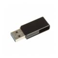 PQI 32 GB U822V Black