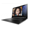 Lenovo IdeaPad Flex 15 (59-399700)