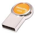 Philips 32 GB Waltz FM32FD95B/97