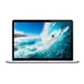 "Apple MacBook Pro 13"" with Retina display 2013 (Z0QA001QK)"
