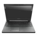 Lenovo IdeaPad G50-70A (59-424950)