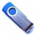 GoodRAM 8 GB Twister Blue PD8GH2GRTSBB