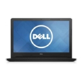 Dell Inspiron 3551 (I35C25NIW-22)