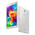 Samsung Galaxy Tab S 2 9.7