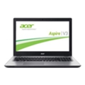 Acer Aspire V3-574G-5227 (NX.G1UEU.009)