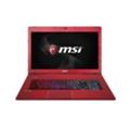 MSI GS70 2QE Stealth Pro (GS702QE-814UA)