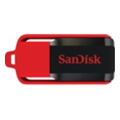 SanDisk 8 GB Cruzer Switch SDCZ52-008G-B35