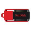 SanDisk 8 GB Cruzer Switch SDCZ52-008G-B35